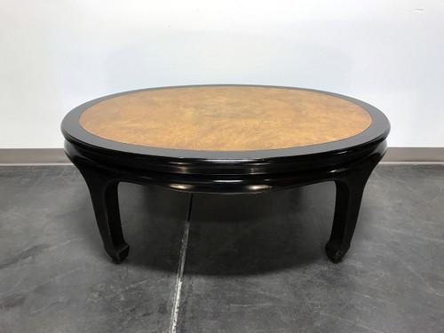 Sold Out Century Chin Hua By Raymond K Sobota Burl Wood