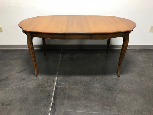 Sold Out Davis Cabinet Co Fleming Walnut French
