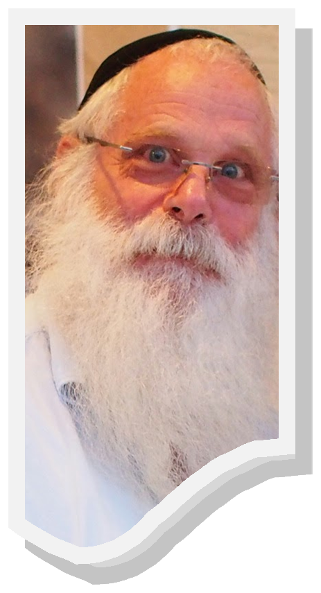 moshe.png