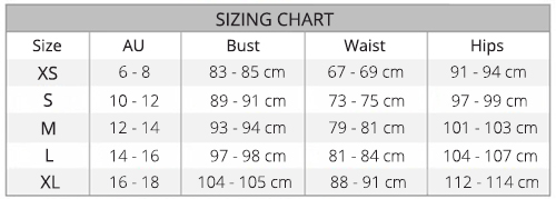 mc-ep-sizing-chart.jpg
