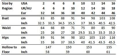 test-sizing-chart.jpg