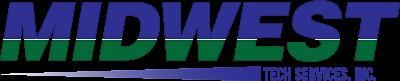 Midwest Tech Services