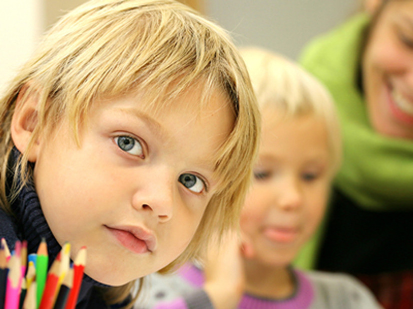 Improving Brain Health in the Classroom and on Every Field of Play