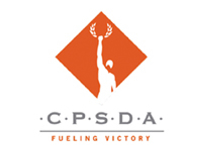 Fortify your athletes with Brain Armor at the 2018 CPSDA Annual National Conference