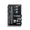 The GigRig Three2One Guitar Switcher