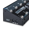 The GigRig G2 Switching System: Midi in/out