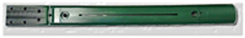 "CX 260025020 Vermeer Compatible Transmitter Housing 2.750"" Diameter Side Load, 6-Hole Vermeer, 2.00"" API IF Box 16x20, 24x26"