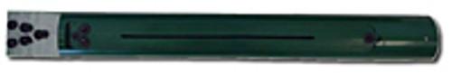 CX260035015 DW 3.25 BEACON HOUSING 5 HOLE - 1720,2020