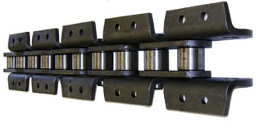 VR7600KRPL 7600K Repair Link with 2 Pins