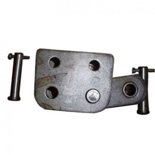 "CA260RPL 2.60"" Repair Link with 2 Pins"