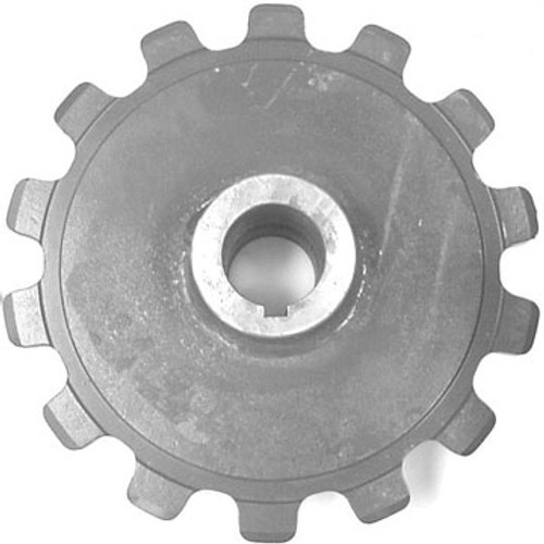 "CA126170A1 14 Tooth One Piece Auger Drive Sprocket with 2.189"" Bore"
