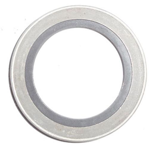 CA749085 Triple Lip Seal Grease Casting