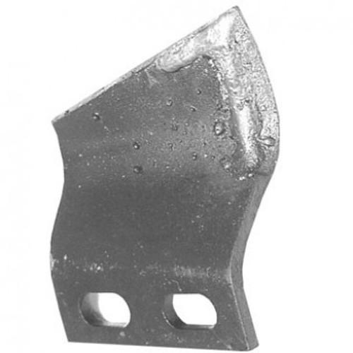 135-910 Hard Faced Cup Teeth Left