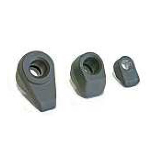 "765HDBLK .765"" Bore Diameter Heavy Duty Rock Bit Block or Pocket"