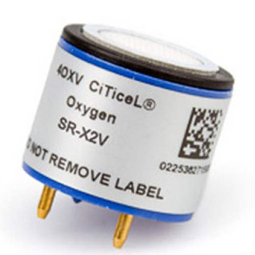 BW SR-X2V Oxygen Sensor