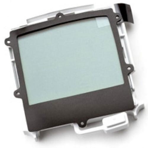 BW MC-LCDK1 LCD Screen for MicroClip