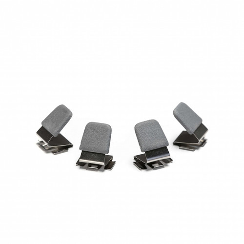 Halo Replacement Clips