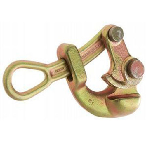 """K-1604-10 Haven's Grip .06""""-.25"""" Cable"""