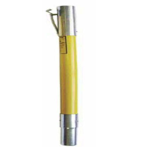 J-FG3 3' Hollow Extension Pole