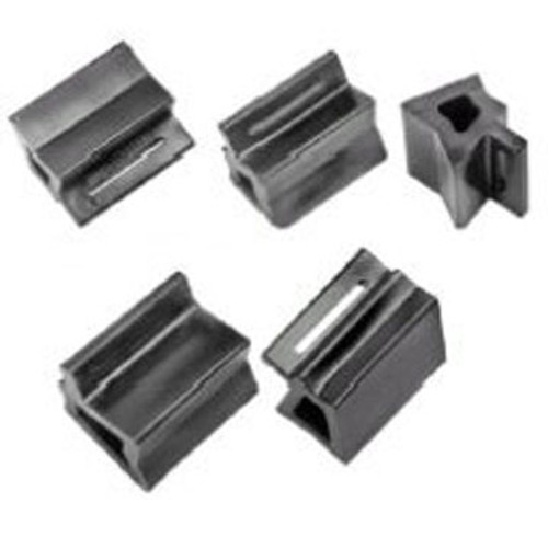 """AED 100-0016-02 1/2"""" Bell Spacer"""