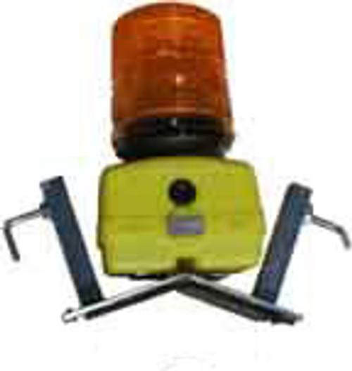 SP PLBR Pole Light Bracket