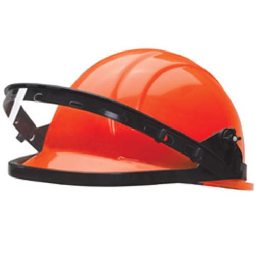 ERB-15159 E-13 Face Shield Bracket