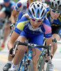 Inattentiveness Even More Deadly for Cyclists