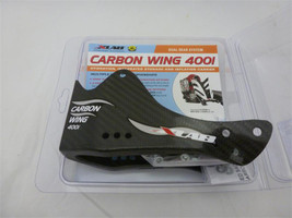 XLab Carbon Wing 400i Like New