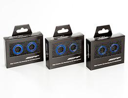 Zipp Ceramic Speed Bearing Kits