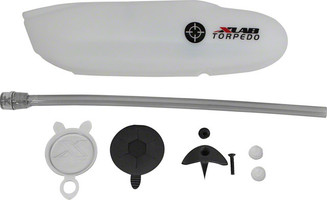 xlab torpedo reload kit