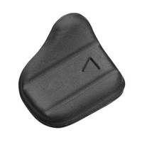 Profile Design F-19 Standard Replacement Pads