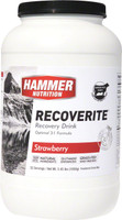 Hammer Recoverite 32 Servings