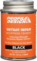 Profile Design Wetsuit Repair Cement