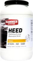 Hammer Heed 80 Serving