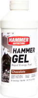 Hammer Gel Jugs 20oz