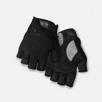 Giro Strade Dure Supergel Gloves