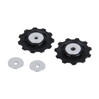 SRAM Force Rival Apex Pulley Kit
