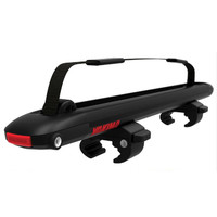 Yakima SUP Dawg Paddleboard Roof Rack
