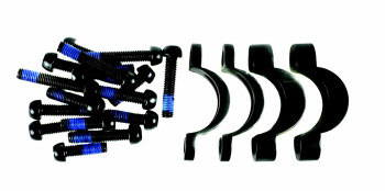 Profile Design Aerobar Riser Kit