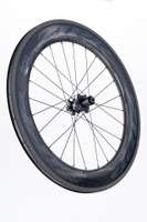 Zipp 808 NSW Carbon Clincher rear