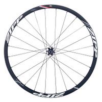 Zipp 30 Course Disc Brake front wheel