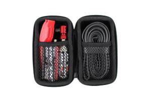 Xlab Gear Box 2386 with tool kit