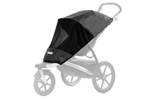 Thule Mesh Cover for Urban Glide 2