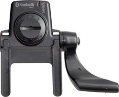 CatEye Bluetooth Speed and Cadence Sensor 1603970 sport factory