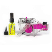 muc off chain cleaning kit