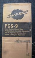 Park PCS-9 Home Mechanic Workstand Store Return