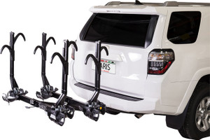Saris Freedom Superclamp EX 4 Bike sport factory