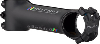 Ritchey WCS C220 Alloy Stem
