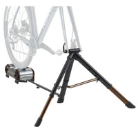 Blackburn Raceday Fluid Trainer fork mounted