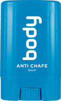 BodyGlide Original Anti-Chafe Balm .35 oz Single